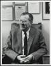 Terman, Frederick E.