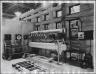 Engineering laboratories -- interior -- #5