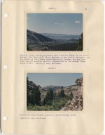 Geology of the Raft River-Grouse Creek area, Utah and Idaho, Geology of the Raft River-Grouse Creek area, Utah and Idaho