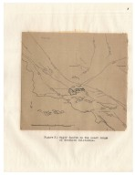 Geology of the Upper Sespe Creek area, Ventura county, California, Geology of the Upper Sespe Creek area, Ventura county, California