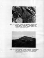 Geology of Raft River-Grouse Creek area, Utah and Idaho, Geology of Raft River-Grouse Creek area, Utah and Idaho