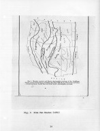 Geology of southern Grouse Creek mountains, Box Elder county, Utah, Geology of southern Grouse Creek mountains, Box Elder county, Utah