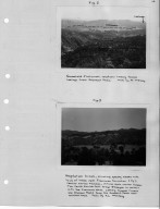 Geology of Priest Valley area, California, Geology of Priest Valley area, California
