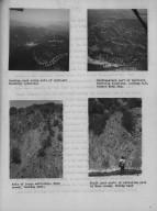 Geology of part of the Santa Ynez river region, Santa Barbara county, California, Geology of part of the Santa Ynez river region, Santa Barbara county, California