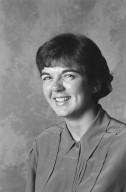 Kathy Englar, an Adobe product marketing manager., Kathy Englar, an Adobe product marketing manager.