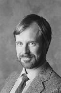 Brian Heuckroth, an Adobe product marketing manager., Brian Heuckroth, an Adobe product marketing manager.