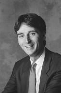 John Peck of Adobe Systems., John Peck of Adobe Systems.