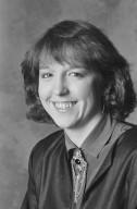 Debbie Kinsey of Adobe Systems., Debbie Kinsey of Adobe Systems.