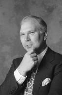Jim Paxson, Adobe Application Products Division sales., Jim Paxson, Adobe Application Products Division sales.