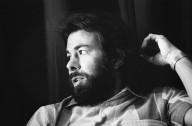 Apple Computer co-founder Steve Wozniak., Apple Computer co-founder Steve Wozniak.