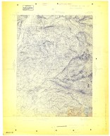 Geologic map of the southern part of the Grouse Creek Mountains, Box Elder County, Utah, Geologic map of the southern part of the Grouse Creek Mountains, Box Elder County, Utah
