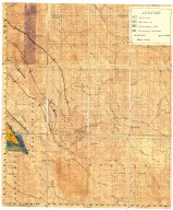California, Mt. Hamilton sheet:, California, Mt. Hamilton sheet: