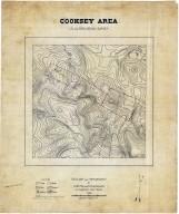 Cooksey sheet, Cooksey sheet