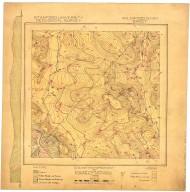 Wildwood dairy sheet, Wildwood dairy sheet