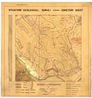 Cemetery sheet, Cemetery sheet