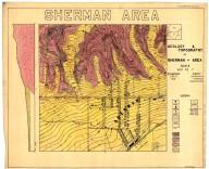Sherman area, Sherman area