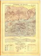 Geologic folio, Geologic folio