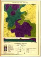 [Geologic folio :], [Geologic folio :]