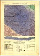Geologic folio of a portion of the Pleasanton quadrangle, Geologic folio of a portion of the Pleasanton quadrangle