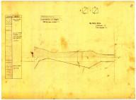 Area number 36, [San Juan Bautista quadrangle], Area number 36, [San Juan Bautista quadrangle]