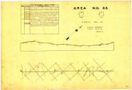 Area no. 4, [San Juan Bautista quadrangle], Area no. 4, [San Juan Bautista quadrangle]
