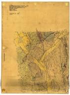 Sand Springs Mining Dist., Nev., Sand Springs Mining Dist., Nev.