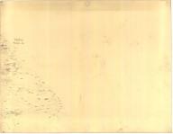 AnÌ o Nuevo Point, [Santa Cruz quadrangle], AnÌ o Nuevo Point, [Santa Cruz quadrangle]