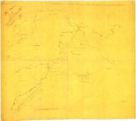 Big Basin 1917, Big Basin 1917