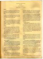 Geologic folio of a part of the Santa Paula quadrangle., Geologic folio of a part of the Santa Paula quadrangle.