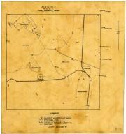 Granite area, Granite area