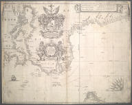 England to Cape of Good Hope., England to Cape of Good Hope.