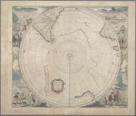 Polus Antarcticus., Polus Antarcticus.
