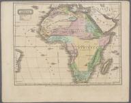 Africa., Africa.