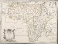 L'Afrique., L'Afrique.