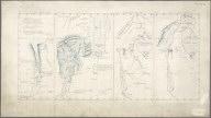[Burton & Speke, 1858--Speke, 1859--Speke & Grant, 1863--Baker, 1864], [Burton & Speke, 1858--Speke, 1859--Speke & Grant, 1863--Baker, 1864]