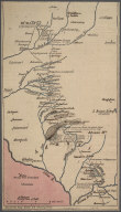 [Central Ghana, area south from Kumasi], [Central Ghana, area south from Kumasi]