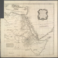 Africa, Performed by the Sr Danville under the Patronage of the Duke of Orleans, Revised and Improved by Mr Bolton., Africa, Performed by the Sr Danville under the Patronage of the Duke of Orleans, Revised and Improved by Mr Bolton.