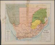 Suid-Afrika., Suid-Afrika.